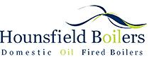 Hounsfield Oil Boiler Installer